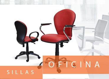 Volpe – Equipamiento para oficinas