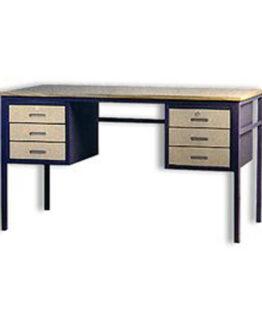 112-escritorio-6-cajones-temporal