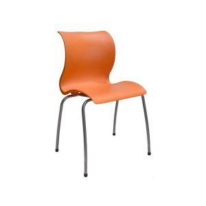 2400-4-patas-cromada-naranja-c