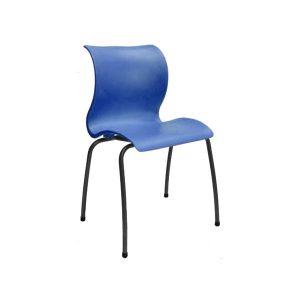 2400-4-patas-pintada-azul-c