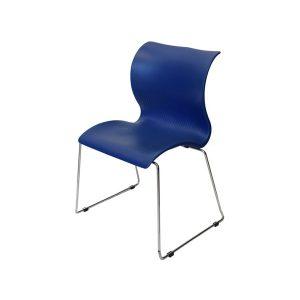 2400-trineo-cromada-azul-a
