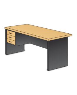 313-escritorio-italia-1-cajonera-temporal