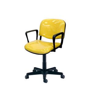 700-giratoria-apoyabrazos-peluqueria-amarillo-c