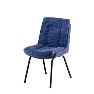 800-4-patas-azul-c