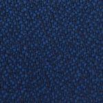 Granite Azul