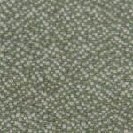 Granite Verde