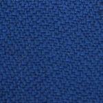 Marathon Azul
